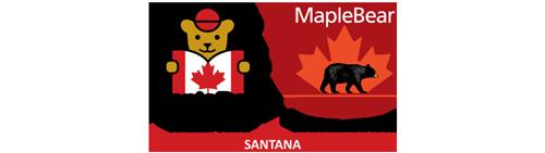 BLOG de Educação | Maple Bear Santana